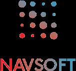 Navsoft